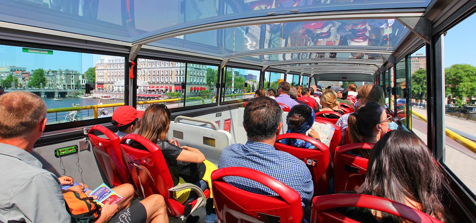 Экскурсионные туры и отдых